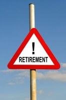 Worried about retirement? Let's break it down for you